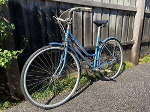 Speedwell Bike / Cruiser