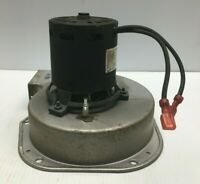FASCO 7021-9137 Draft Inducer Blower Motor 70-23641-01 used FREE ship. #M189
