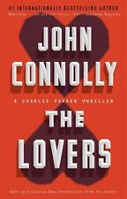 The Lovers 8 by John Connolly (2010, Paperback) Book