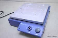 Jk Janke Amp Kunkel Ika Labortechnik Ks250 Ks 250 Basic Mixer Shaker Rotator