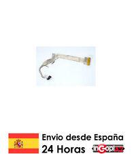 CABLE FLEX LCD HP COMPAQ nx7400 (417522-001)