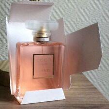 Authentique Flacon COCO MADEMOISELLE CHANEL Eau de Parfum 100ml NEUF
