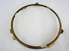 Honda 33153-422-003 Head Light Ring Setting CB CBX GL CB900 CB750 CB650 1979-83