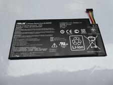 Asus Nexus 7 370/370T ORIGINAL AKKU Batterie C11-ME370T  #3563