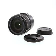 Canon 17-85mm F/4-5.6 IS USM EF-S Mount Lens For APS-C Sensor DSLRS {67} - *BG*