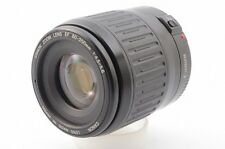 Canon EF 55-200mm f4.5-5.6 As Is Condition #82247#277