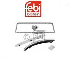 30372 Kit catena distribuzione (FEBI)