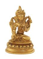 Soprammobile Tibetano Da Tara Dolma Bodhisattva Buddismo Tibetano Peterandclo