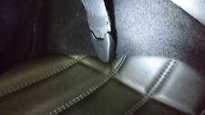 Porsche 911 964 993 Ceinture de Sécurité la Sangle Capuchon Couverture Safety