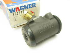 Wagner FRONT LEFT Drum Brake Wheel Cylinder 1948-1951 Ford Truck F2 F3 FD4146