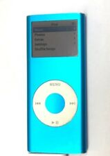 price of 2 Generation Ipod Nano Travelbon.us