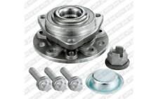 SNR Cubo de rueda SAAB 9-5 R164.25