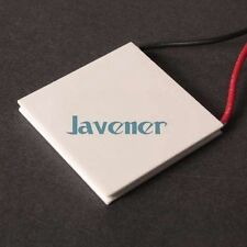 C1206 Heatsink Thermoelectric Cooler Peltier Cooling Plate 12V  New