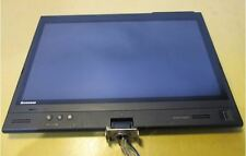 Lenovo ThinkPad X220 Tablet Display LCD LED Touch Screen Assembly Top X230