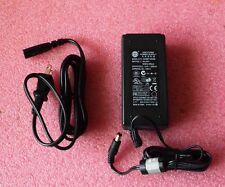 OEM Stanton SCS.1m 4 Channel Mixer Controller AC Adapter.