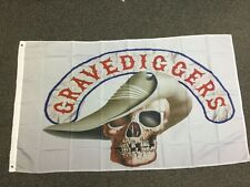 Poster AUSSIE cult classic movie STONE flag man cave  SANDY With two stickers
