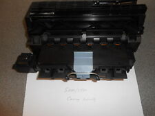 HP Designjet 5000, 5500 Carriage Assembly Complete - Free shipping
