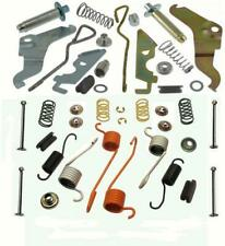 New Carlson Drum Brake Hardware Kit, H2345
