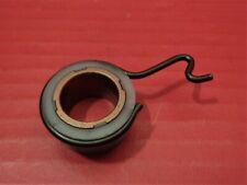 STIHL MS 170 180 Chainsaw Original OEM Parts: Oiler WORM DRIVE GEAR