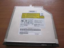 Original DVD ad-7530b de MSI gx600