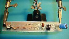 LED Sequencer Vary Blinking Vary Brightness Hobby Modeling