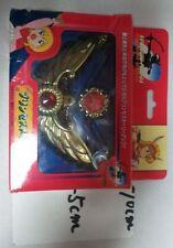 Princess Medalion Akazukin ChaCha Takara Box Damaged NM
