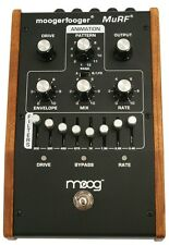 MOOG MF-105 MuRF Resonance Filter MOOGERFOOGER MF105 new //ARMENS//.