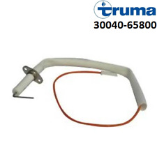 Elettrodo TRUMA S3002 SPARK 45CM AUTO > 08/04 30040-65800