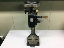 Ixion handboormachine