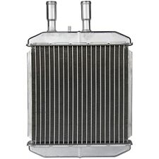 HVAC Heater Core Spectra 94480