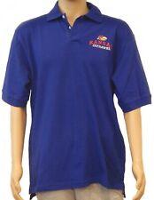 University of Kansas KU Jayhawks Short Sleeve Shirt Polo Golf Shirt