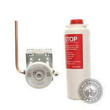 OPEN BOX Elkay EWF3000 WaterSentry Plus Filter System Kit - Bottle Fillers