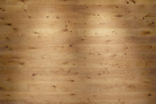 Vliestapete Fototapete OAK 368x248 Holzwand, warme Brauntöne Eiche Eichenbretter
