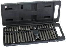 BIT-TORX-32-FT Steckschlüssel Innen Vielzahn Nüsse Torx Werkzeug Set Nuß Satz
