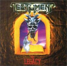 Testament - The Legacy CD #17638
