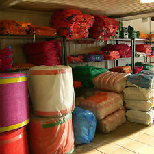 More details for net sacks vegetables logs kindling wood log mesh bags carrots onions potato wash