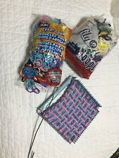 Loom and Hook Craft Kit #2 with extra Looms