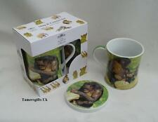 Mugs/Cups Monkey & Ape Collectables