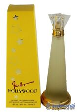 Hollywood By Fred Hayman 3.3/3.4oz. Edp Spray For Women New In Box