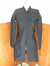 Polyester Hand-wash Only Windbreaker Coats, Jackets & Vests for Women