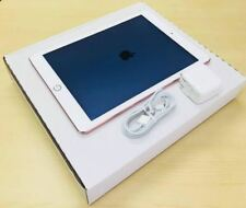 Apple iPad Pro 32GB, Wi-Fi, 9.7in - Rose Gold