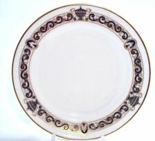 1940-1959 Date Range Royal Cauldron Pottery