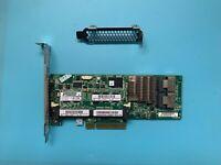 HP Smart Array P420 SAS Controller With 1GB 633538-001 633542-001 US