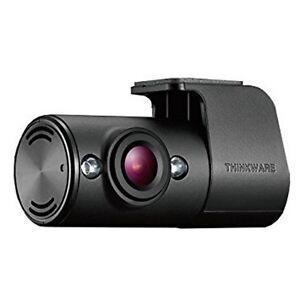 THINKWARE BCFH-150IR Infrarot Zusatzkamera Innenraumkamera