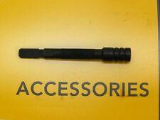 LEATHERMAN Multi-Tool Black Bit Driver Extender for MUT Charge TTi Wave! 931015