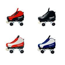 Roller Hockey Skates: Kit Hockey Predator, Any sizes/colors/hardnesses