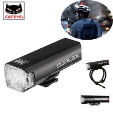 CatEye SL-LD400 Bicycle Cycling Bicycle Helmet Headlight Lights