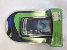 Black Hard Case Cover HTC myTouch 3G Slide