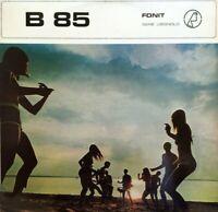 Fabio Fabor - B85 - Ballabili Anni '70 (pop Country) - O.s.t. [New Vin