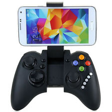 Pop IP102 Pro Wireless Bluetooth Gamepad Controller For Android IOS PC Pad